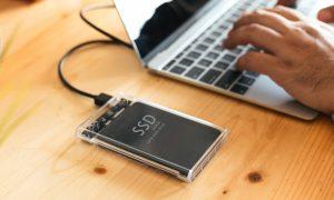 Tips Sebelum Membeli SSD
