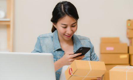 Alasan Kenapa Harus Membuat Toko Online