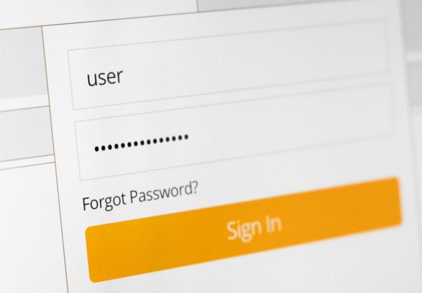 Alasan Kamu Wajib Menggunakan Aplikasi Password Manager