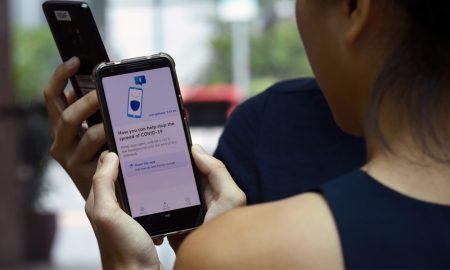 Hal yang Tidak Boleh Dilakukan pada Smartphone Android