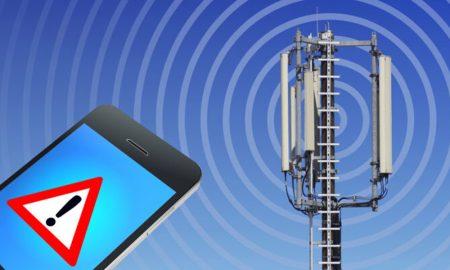 Tips Mengurangi Terpapar Radiasi Berbahaya dari Barang Elektronik