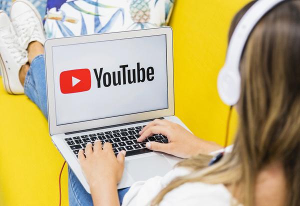 Cara Mendapatkan YouTube Premium Gratis