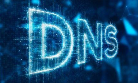 Apa itu DNS, Fungsi, Jenis-jenis dan Cara Kerjanya