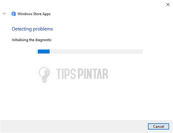 Cara Mengatasi Foto yang Tidak Bisa Dibuka di Windows