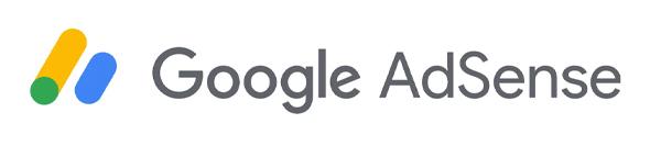 Cara Mudah Mendapatkan Uang dari Google