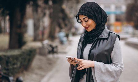 Perubahan Perilaku Konsumen Saat Bulan Ramadhan
