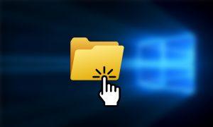 Cara Mengatasi Folder Tidak Bisa Dibuka di Windows