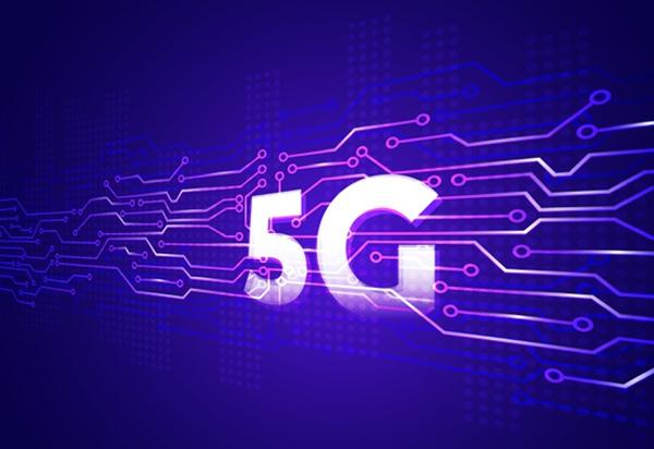Apa itu Teknologi 5G