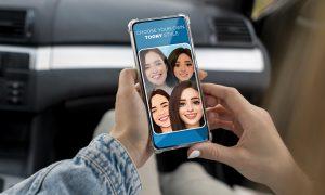 Aplikasi untuk Membuat Avatar di Android