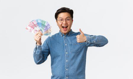 Hobi Laki-laki yang Berpotensi Menghasilkang Uang