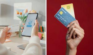 Perbedaan Antara E-money dan E-Wallet