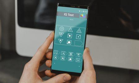 Aplikasi untuk Mengasah Otak Terbaik di Android